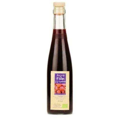 cadeau-ce-vinaigre-framboise-bio-artisanal-original