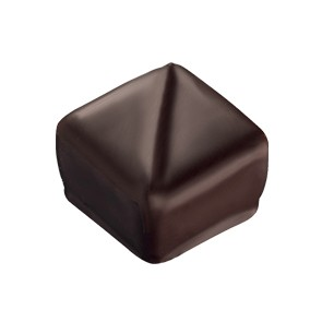 cadeau-client-cadeau-affaire-chocolat-noir-orange
