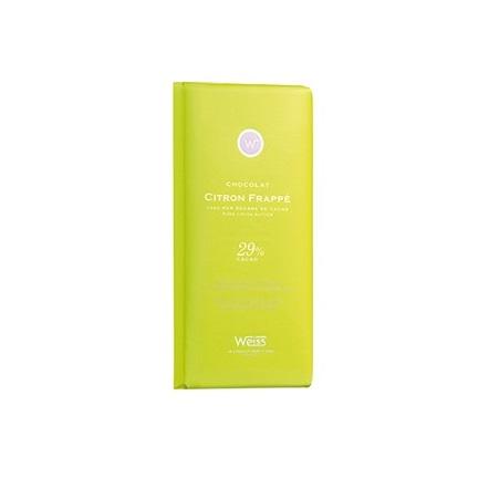 cadeau-client-cadeau-affaire-tablette-blanc-citron