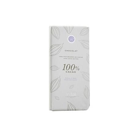 cadeau-client-cadeau-affaire-tablette-pur-cacao