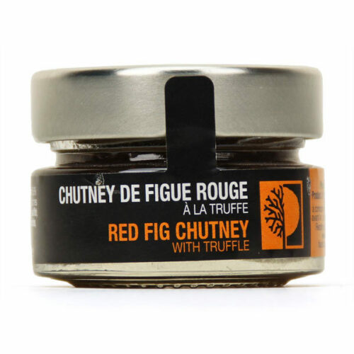 cadeau-client-personnalise-chutney-figue-rouge-truffe-exceptionnel