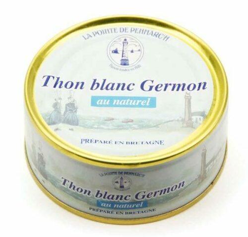 cadeau-client-personnalise-conserve-thon-blanc-côte-atlantique