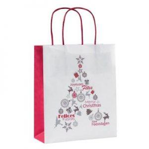 cadeau-client-personnalise-sac-cadeau-sapin-poignees-torsadees