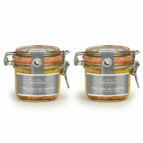 cadeau-collaborateur-lot-2-foies-gras-canard
