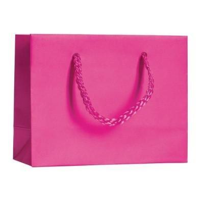 cadeau-collaborateur-sac-cadeau-pellicule-noir-mat-rose
