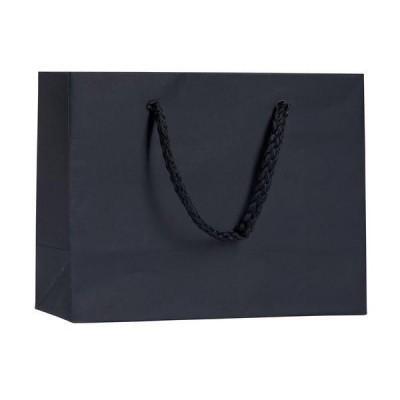 cadeau-collaborateur-sac-cadeau-pellicule-noir-mat