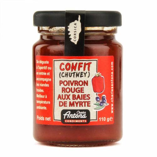 cadeau-comite-d-entreprise-chutney-poivron-rouge-baies-parfumees