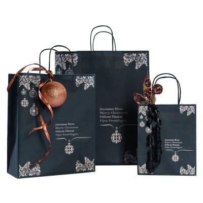cadeau-comite-d-entreprise-sac-cadeau-or-poignees-torsadees