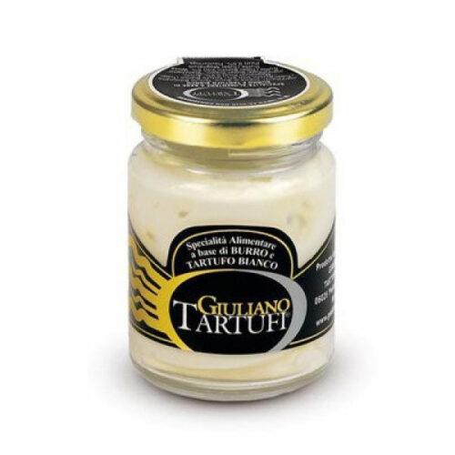cadeau-comite-entreprise-beurre-de-truffes-blanches-rare