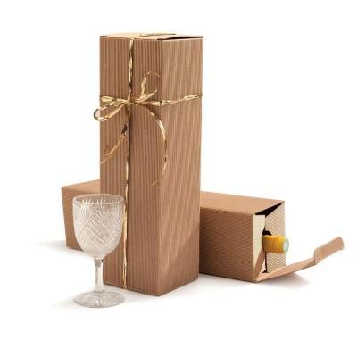 cadeau-comite-entreprise-boite-coffret-bouteille-cannelee-blanc
