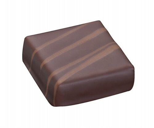 cadeau-comite-entreprise-cadeau-ce-chocolat-cafe-viennois