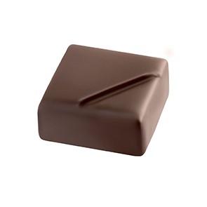 cadeau-comite-entreprise-cadeau-ce-chocolat-noir-carre