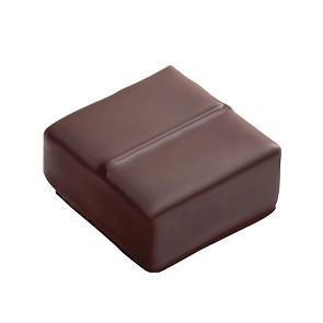 cadeau-comite-entreprise-cadeau-ce-chocolat-noir-jasmin