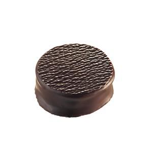cadeau-comite-entreprise-cadeau-ce-chocolat-noir-miel
