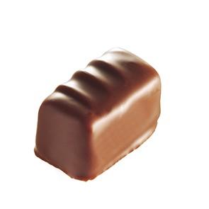 cadeau-comite-entreprise-cadeau-ce-chocolat-nougat-lait