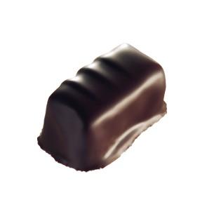 cadeau-comite-entreprise-cadeau-ce-chocolat-nougat-noir