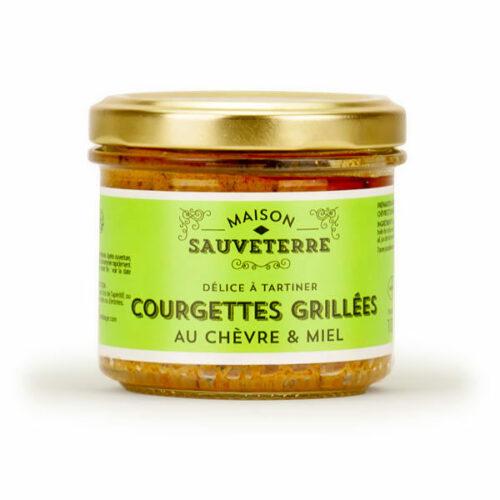 cadeau-comite-entreprise-cadeau-ce-courgettes-chevre-miel