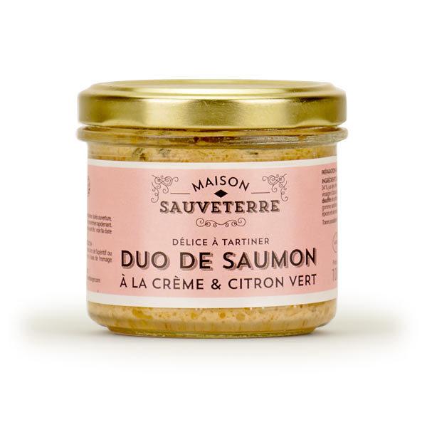 cadeau-comite-entreprise-cadeau-ce-duo-de-saumon