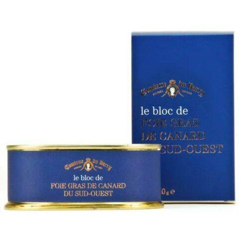 cadeau-comite-entreprise-cadeau-ce-foie-gras-fermier