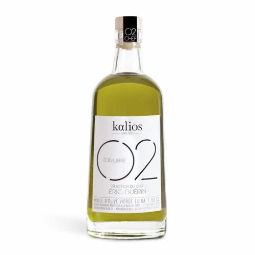 cadeau-comite-entreprise-cadeau-ce-huile-olive-grece