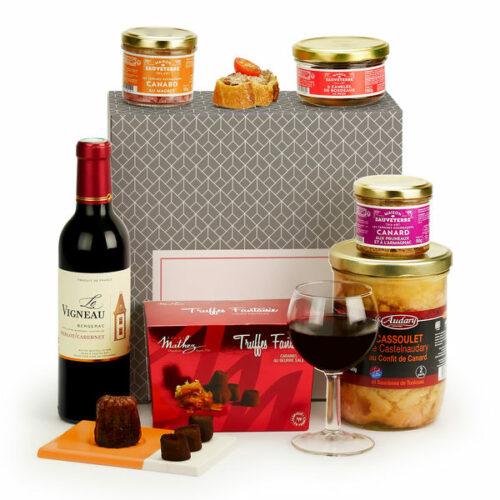 cadeau-comite-entreprise-coffret-cadeau-ce-gastronomie-sud