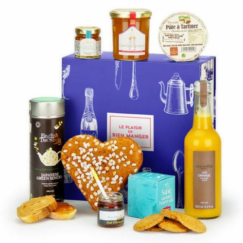 cadeau-comite-entreprise-coffret-cadeau-ce-reveil-gourmet