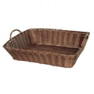 cadeau-comite-entreprise-panier-coffret-cadeau-chocolat-poignees