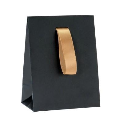 cadeau-comite-entreprise-pochette-cadeau-noire-ruban-satin