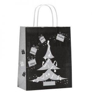 cadeau-comite-entreprise-sac-cadeau-noel-snow-light