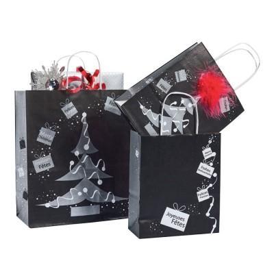 cadeau-comite-entreprise-sac-cadeau-noel-snow-light-entreprise