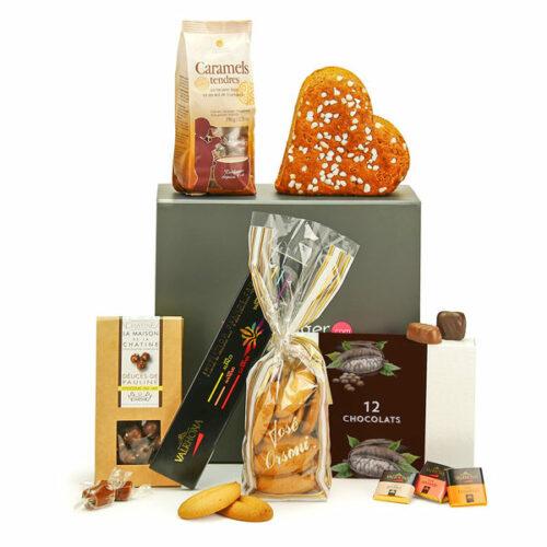 cadeau-d-entreprise-coffret-cadeau-varietes-chocolats-seduction