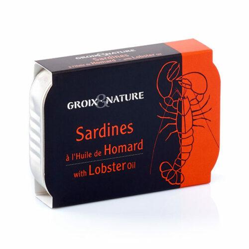 cadeau-d-entreprise-conserve-sardines-huile-de-homard
