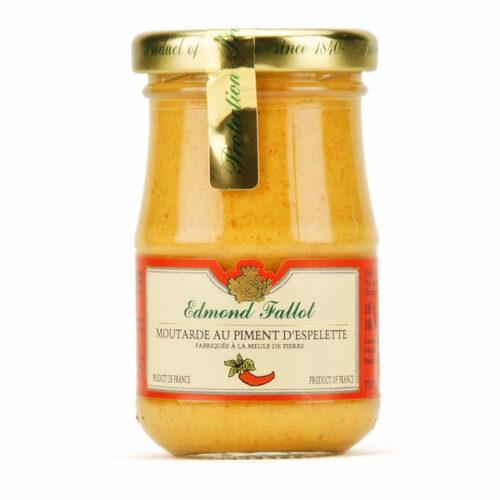 cadeau-d-entreprise-moutarde-piment-espelette-forte-gourmande