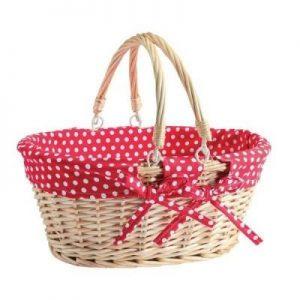 cadeau-d-entreprise-panier-coffret-cadeau-rouge-rectangulaire