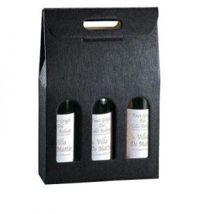 cadeau-d-entreprise-personnalise-boite-coffret-bouteille-noir-elegance