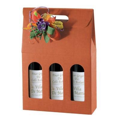 cadeau-d-entreprise-personnalise-boite-coffret-bouteille-noir-elegance-camel