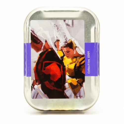 cadeau-d-entreprise-personnalise-conserve-sardines-millesimees-collection-2009