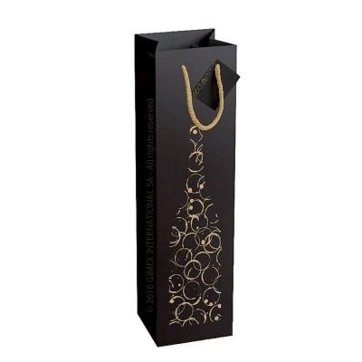 cadeau-d-entreprise-personnalise-sac-cadeau-bouteille-magnum-noir