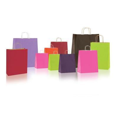 cadeau-d-entreprise-personnalise-sac-cadeau-noir-poignees-torsadees-affaires-couleurs