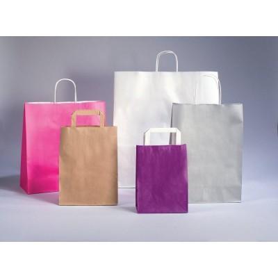 cadeau-d-entreprise-personnalise-sac-cadeau-noir-poignees-torsadees-ce-couleurs