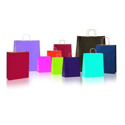 cadeau-d-entreprise-personnalise-sac-cadeau-noir-poignees-torsadees-entreprise-couleurs
