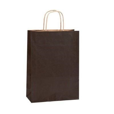 cadeau-d-entreprise-personnalise-sac-cadeau-noir-poignees-torsadees-noir