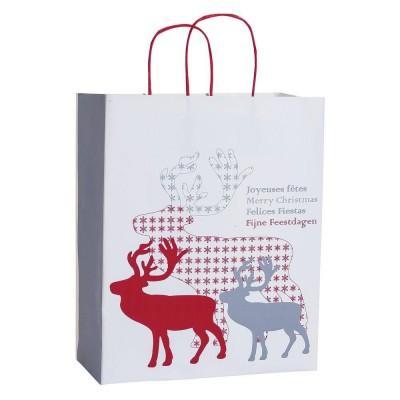cadeau-d-entreprise-sac-cadeau-kraft-nordique-blanc