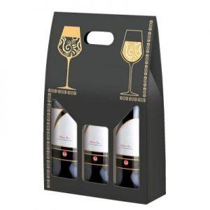 cadeau-de-fin-d-annee-entreprise-boite-coffret-bouteille-carton-elegance