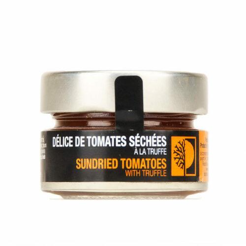 cadeau-de-fin-d-annee-entreprise-conserve-tomates-sechees-truffes-unique