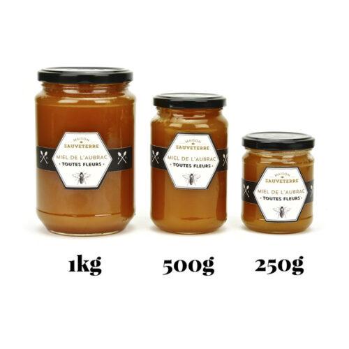 cadeau-de-fin-d-annee-entreprise-miel-fleurs-aubrac-gourmand-parfume