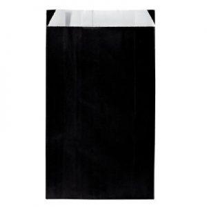 cadeau-de-fin-d-annee-entreprise-pochette-cadeau-noire-kraft-luxe