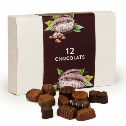 cadeau-personnalise-entreprise-ballotins-chocolats-noirs-lait-assortiment