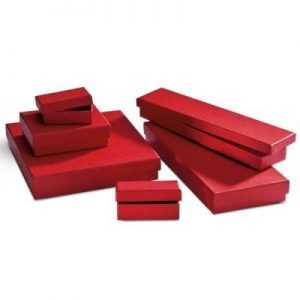 cadeaux-clients-fin-d-annee-pas-cher-boite-cadeau-luxe-rouge-chic