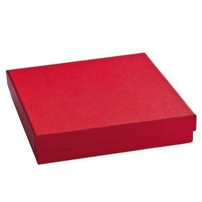 cadeaux-clients-fin-d-annee-pas-cher-boite-cadeau-luxe-rouge-chic-entreprise
